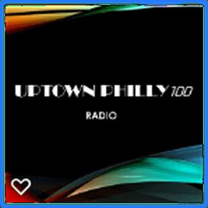 Uptown Philly 100 Radio
