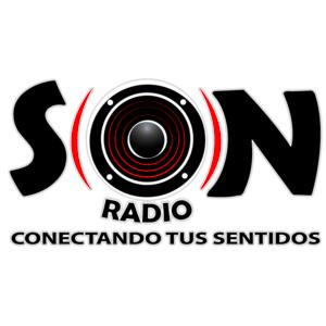 Radio Radio Son de Costa Rica