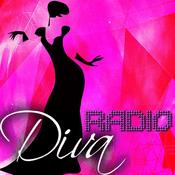 Radio divaradio
