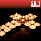 Podcast SR 1 - Zwischenruf