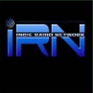 IRN Rocks