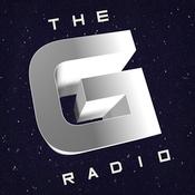 Radio THE G RADIO