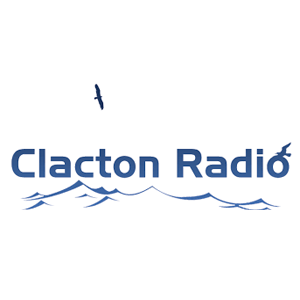 Radio Clacton Radio
