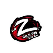 Radio La Z Leon