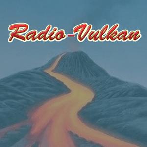 Radio Radio-Vulkan