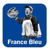 France Bleu Hérault - Ca vaut le détour