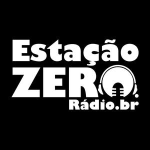 Radio Estação Zero