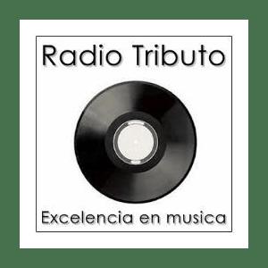 Radio Radio Tributo