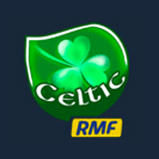 Radio RMF Celtic