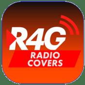 Radio Radio4G. Radio Covers