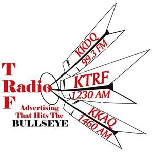 Radio KKDQ 99.3 FM