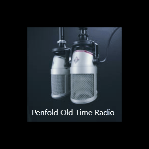 Penfold Old Time Radio