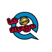 Radio La Mega Q