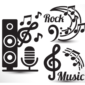 Radio More Rock Radio