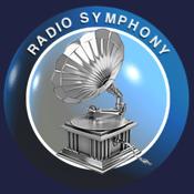 Radio Radio Symphony