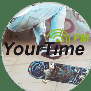 Radio yourtime-fm