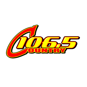 Country 106,5