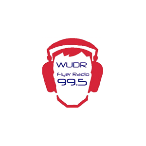 WUDR - FLYER RADIO 98.1 FM