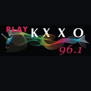 KXXO - Mixx 96.1 FM