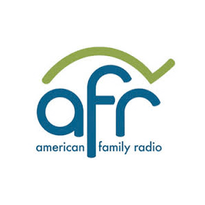 Radio WWGV - AFR Talk 88.1 FM