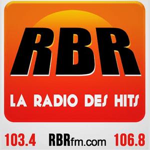 RBR FM