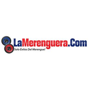 Radio La Merenguera Digital