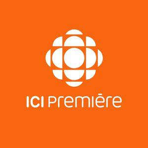 Radio ICI Radio-Canada Première - Terre-Neuve-et-Labrador