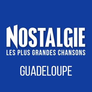 Nostalgie Guadeloupe