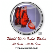 Radio WWIR - World Wide Indie Radio