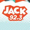JACK 92.3 Smiths Falls