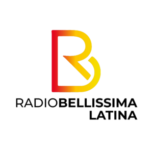 Radio Radio Bellissima Latina