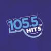 105.5 Hits FM Uxbridge