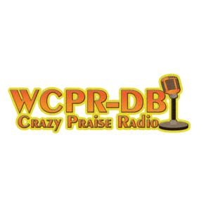 WCPR Crazy Praise Radio