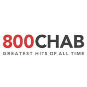 Radio 800 CHAB