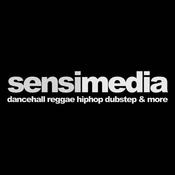 Radio Sensimedia - Hip Hop Radio
