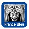 France Bleu Paris Région - 107.1 L'officiel des Spectacles