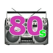 Radio Radio Addictive 80s