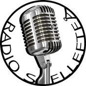 Radio Radio Skelleftea