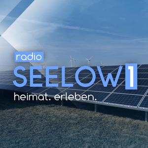 Radio Seelow1
