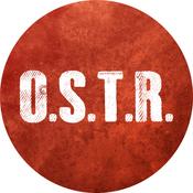 Radio OpenFM - 100% O.S.T.R.