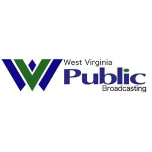 Radio WVDM - West Virginia Public Broadcasting 88.5 FM