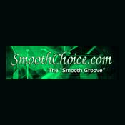 Radio Smooth Choice