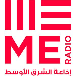 Me Radio