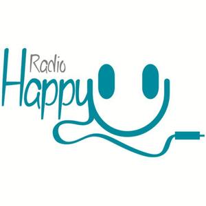 Radio HappyU