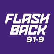 Radio FlashBack 91.9 FM