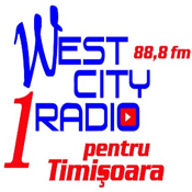 Radio West City Radio