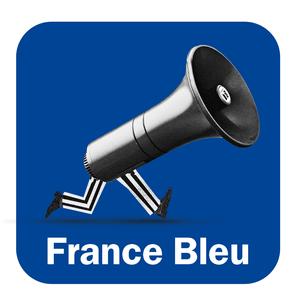 Podcast France Bleu Armorique - Breizh positive