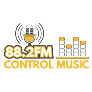 Radio 88.2 FM CONTROL MUSIC