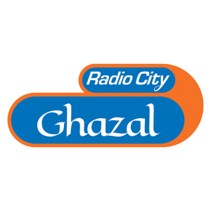 Radio City Ghazal