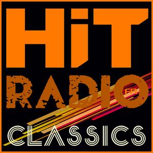 Radio Hit Radio Classics